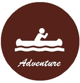 Adventureengls