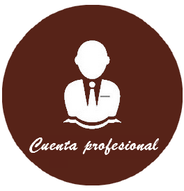 Cuentapro